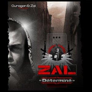 Zal 歌手頭像