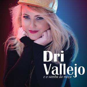 DRi Vallejo 歌手頭像