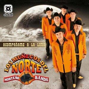 Los Muñecos del Norte 歌手頭像