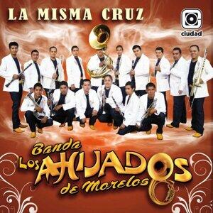 Banda Los Ahijados de Morelos 歌手頭像