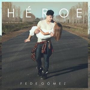 Fede Gomez 歌手頭像