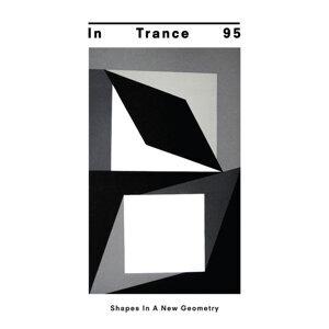 In Trance 95 歌手頭像