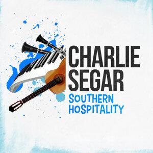 Charlie Segar 歌手頭像