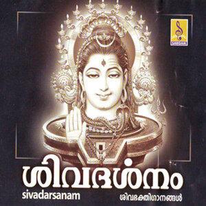 Sadanam Harikumar, P.Jaya Chandran 歌手頭像
