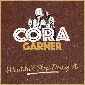 Cora Garner 歌手頭像