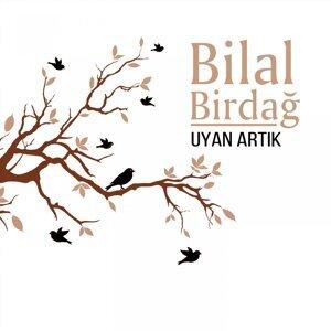 Bilal Birdağ 歌手頭像