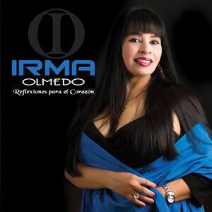 Irma Olmedo 歌手頭像
