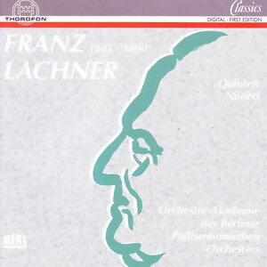 Orchester-Akademie des Berliner Philharmonischen Orchesters 歌手頭像
