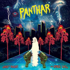 PANTHAR 歌手頭像