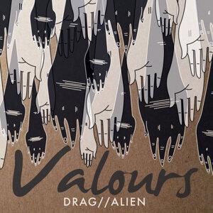 Valours 歌手頭像