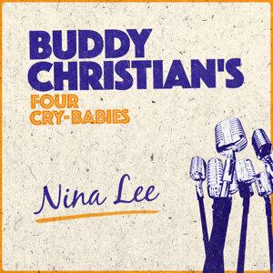 Buddy Christian's Four Cry-Babies 歌手頭像