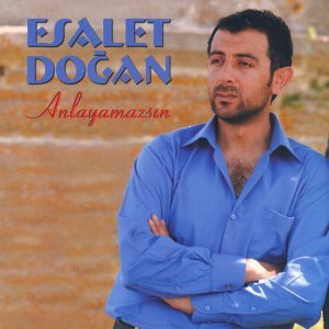 Esalet Doğan 歌手頭像