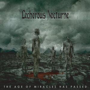 Lecherous Nocturne 歌手頭像