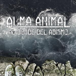 Alma Animal 歌手頭像