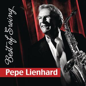 Pepe Lienhard Band
