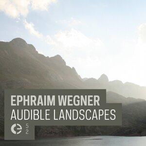 Ephraim Wegner 歌手頭像