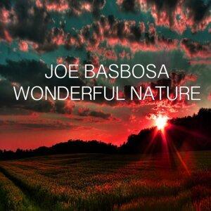 Joe Basbosa 歌手頭像