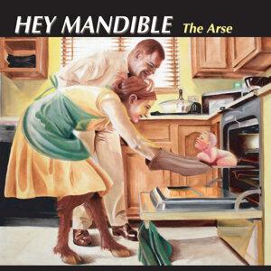 Hey Mandible 歌手頭像