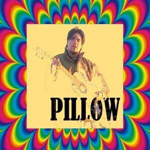 Pillow 歌手頭像
