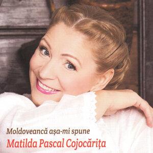Matilda Pascal Cojocarita 歌手頭像