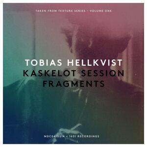 Tobias Hellkvist
