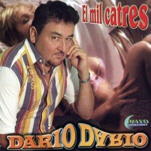 Darío Darío 歌手頭像