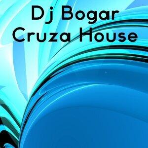 DJ Bogar 歌手頭像