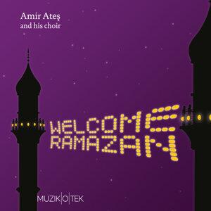 Amir Ateş & His Choir 歌手頭像