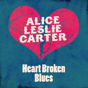 Alice Leslie Carter