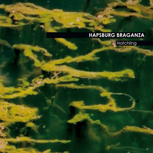Hapsburg Braganza 歌手頭像