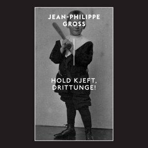 Jean-Philippe Gross 歌手頭像