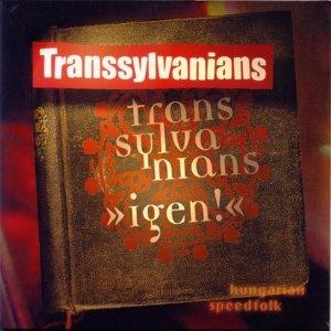 Transsylvanians
