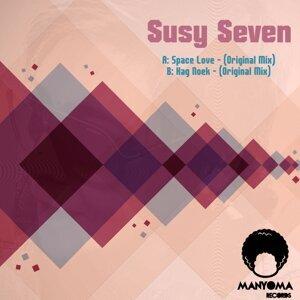 Susy Seven 歌手頭像