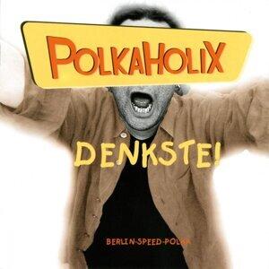 Polkaholix 歌手頭像
