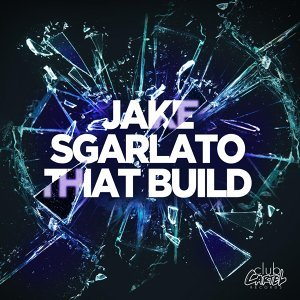 Jake Sgarlato