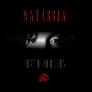 Natassja 歌手頭像