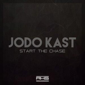 Jodo Kast 歌手頭像