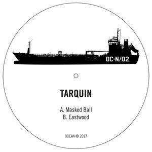 Tarquin 歌手頭像