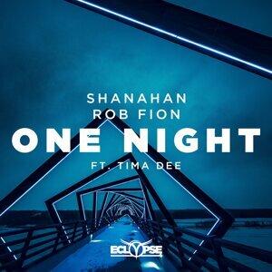 Shanahan