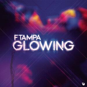 FTampa 歌手頭像