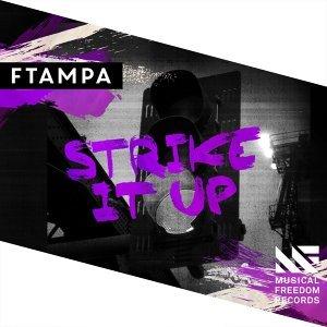 FTampa Artist photo