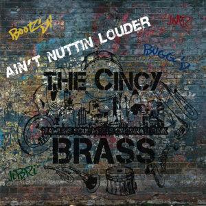 The Cincy Brass 歌手頭像