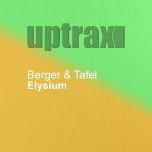 Berger & Tafel 歌手頭像