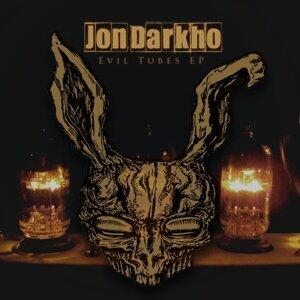Jon Darkho 歌手頭像