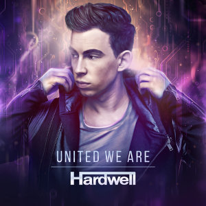 Hardwell & W&W feat. Fatman Scoop