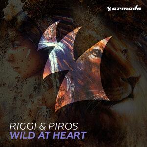 Riggi & Piros 歌手頭像