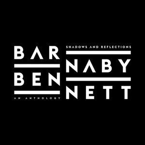 Barnaby Bennett 歌手頭像