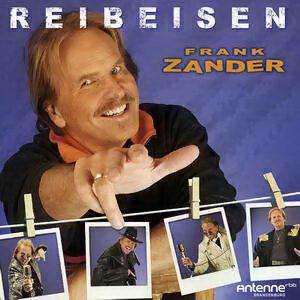 Reibeisen 歌手頭像