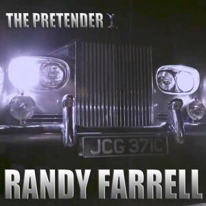 Randy Farrell 歌手頭像