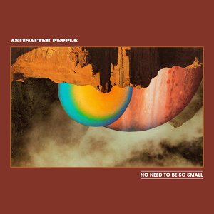 Antimatter People 歌手頭像